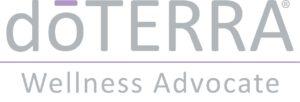 dōTERRA Wellness Advocate