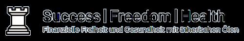 Success   Freedom   Health